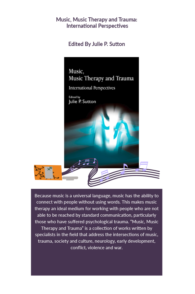 The use of the creative therapies in treating depression Book Cover