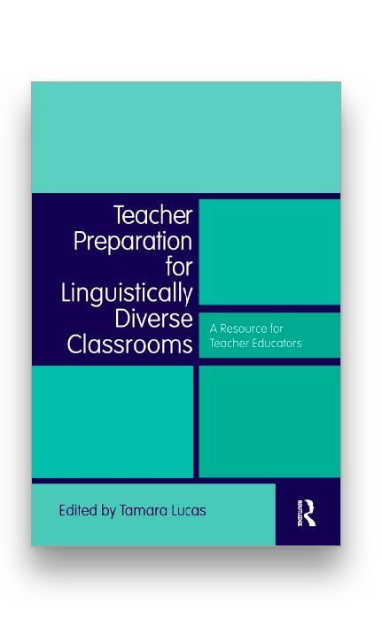 Home-School Connections in a Multicultural Society: Learning from and with Culturally and Linguistically Diverse Families Bookcover