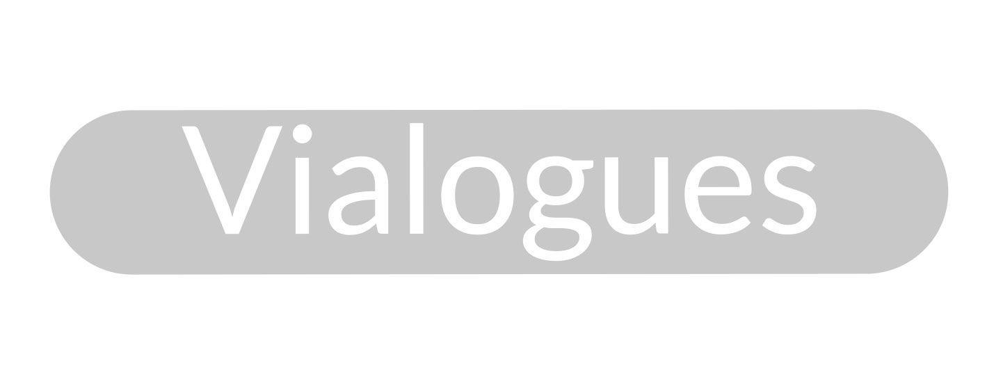 Vialogues Header