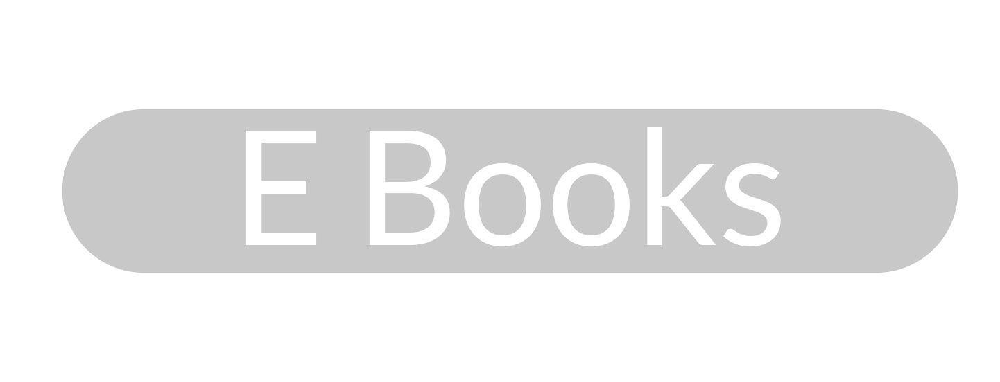 EBooks Header