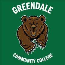 GreendaleGrizzly.jpg