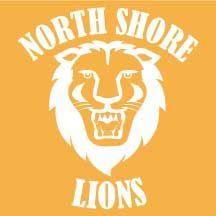 NorthShoreLions.jpg