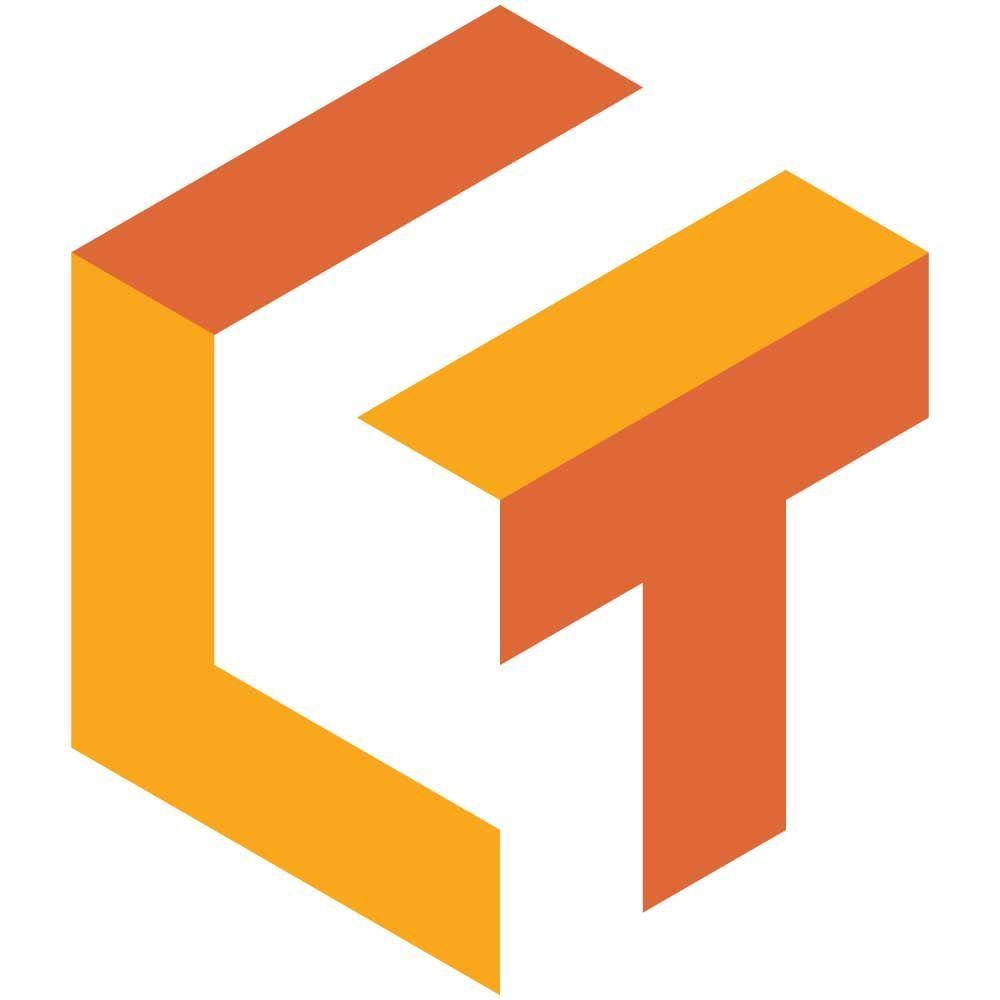 LT_Logo_1000x1000.jpg