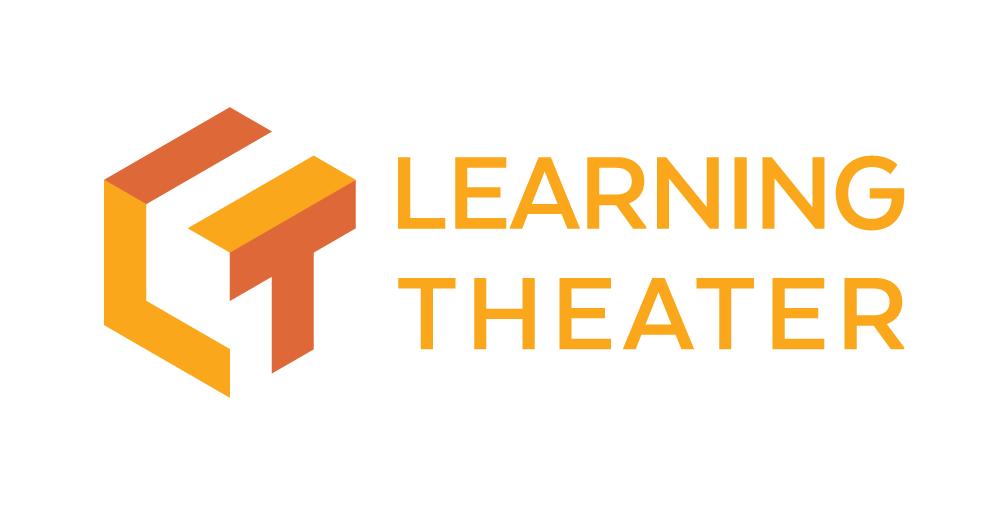 LT_Logo_Text_1000x500.png