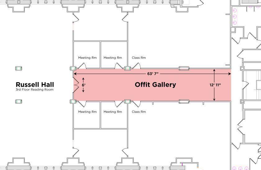 Offit-Gallery_PLAN.jpg