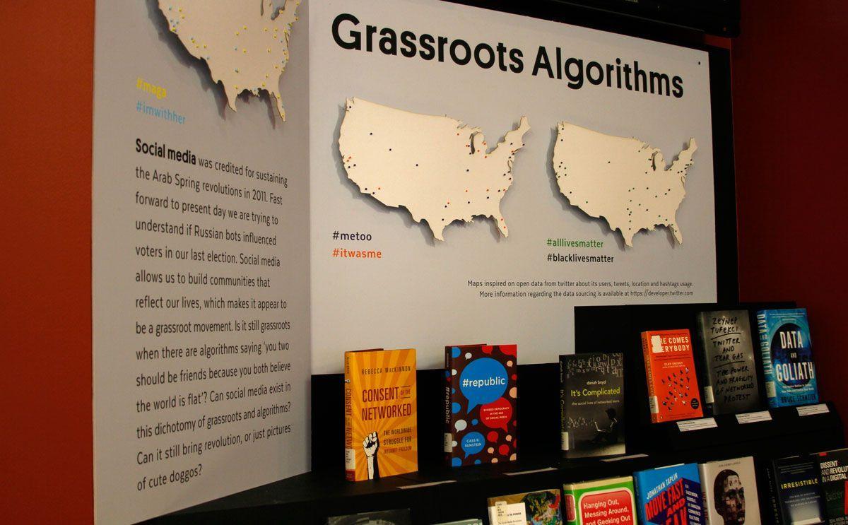grassroots_03.jpg