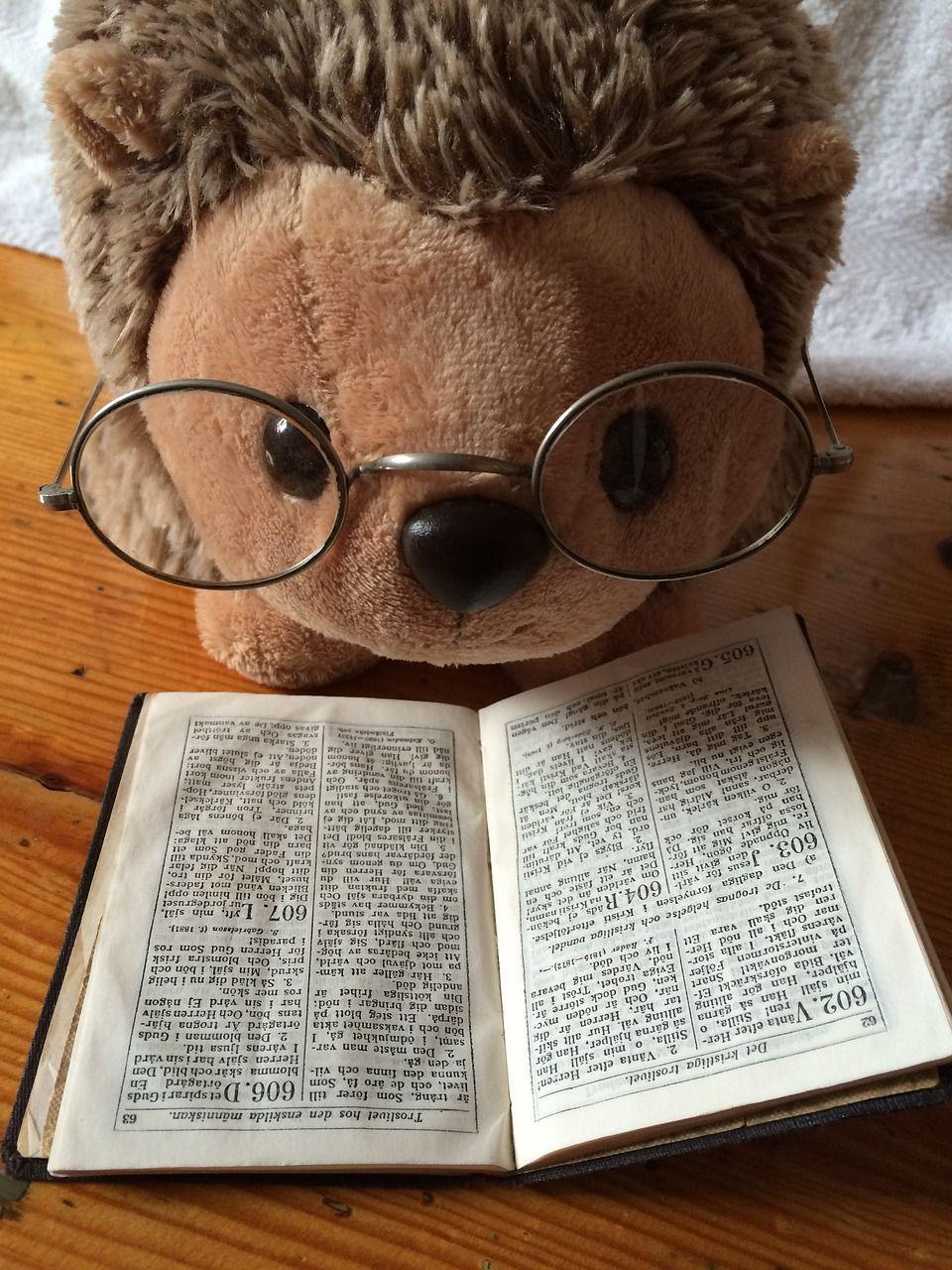Glasses_Grind.jpg