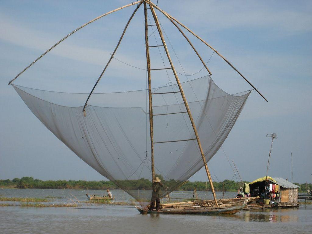 Large_Fishing_Net.jpg