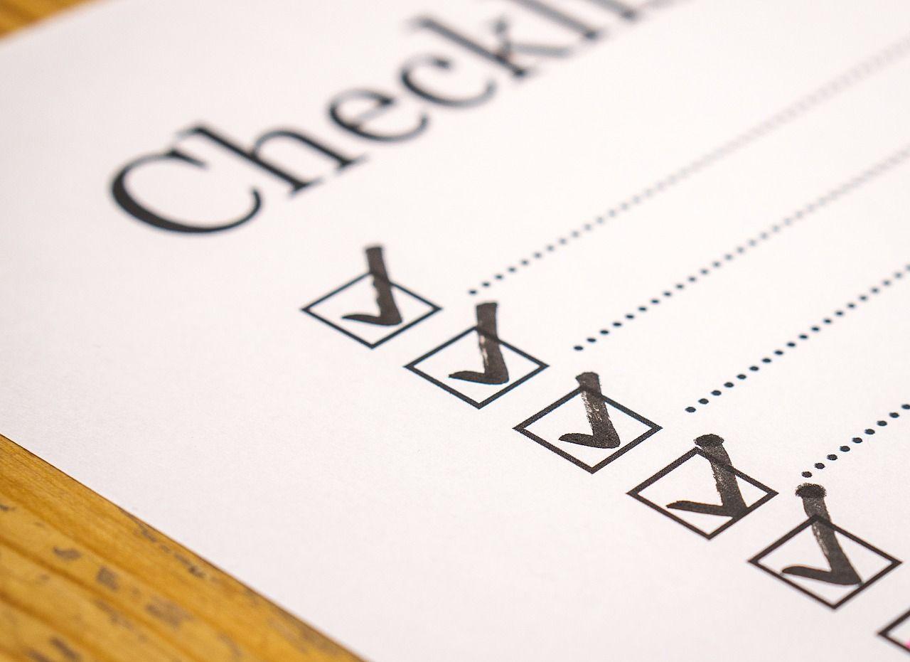 Mark-Marker-Check-Checklist-Checked-Writing-List-2077018.jpg