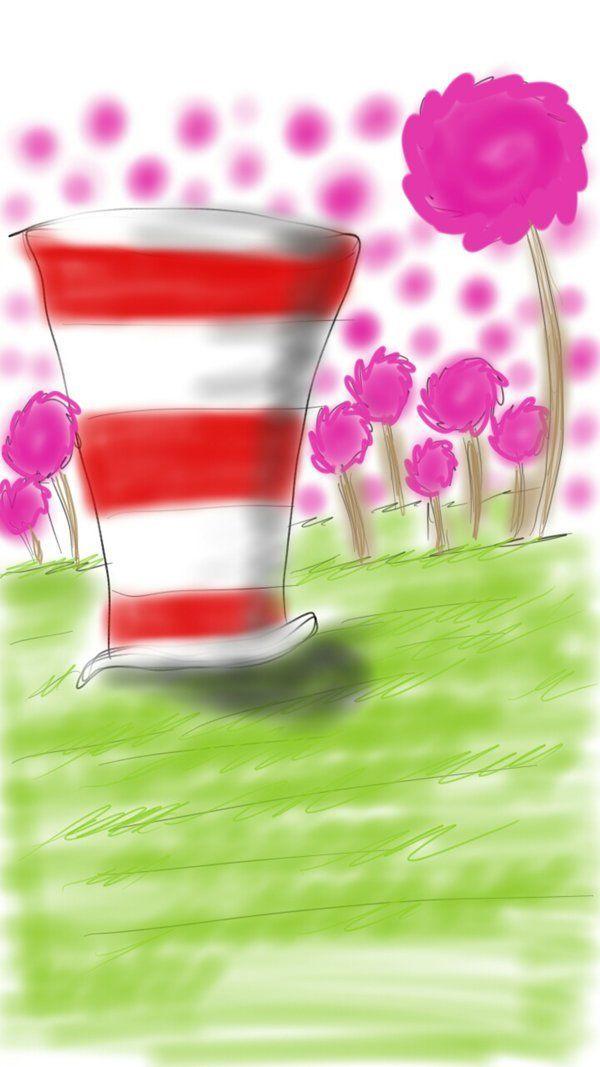 the_cat_in_the_hat__by_caratam-da163dc.jpg