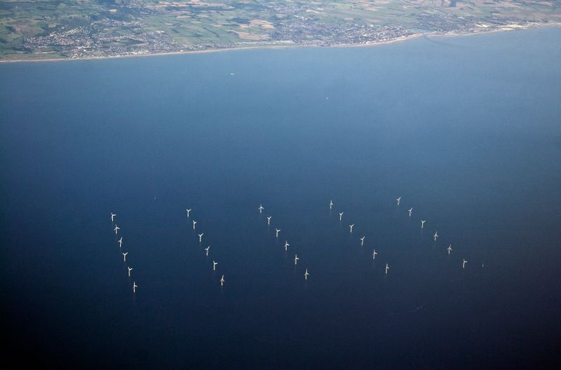 North_Hoyle_Offshore_Wind_Farm_aerial.jpg