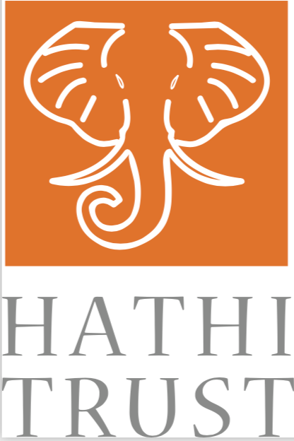 HathiTrust_logo_vertical.png
