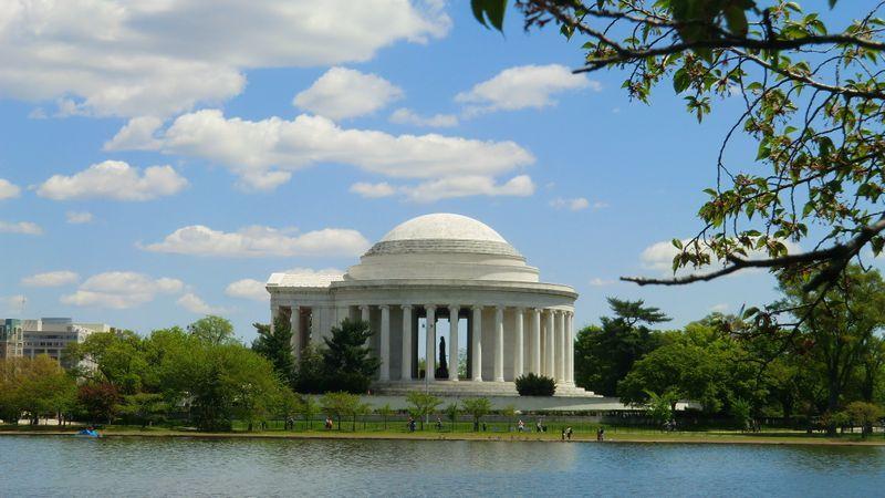 Jefferson_Memorial_Reinhard_Link_CC.jpg