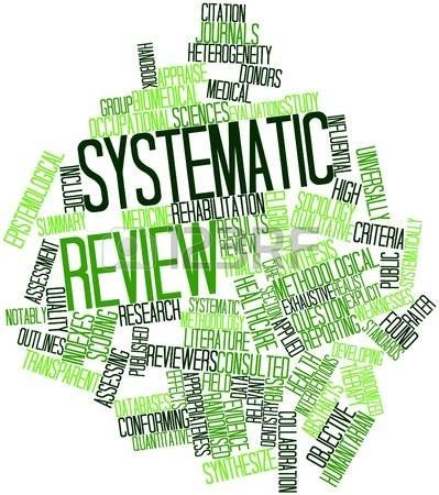 systemic-review-wordcloud.jpeg