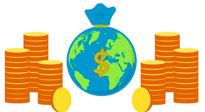 Global_Finance.png