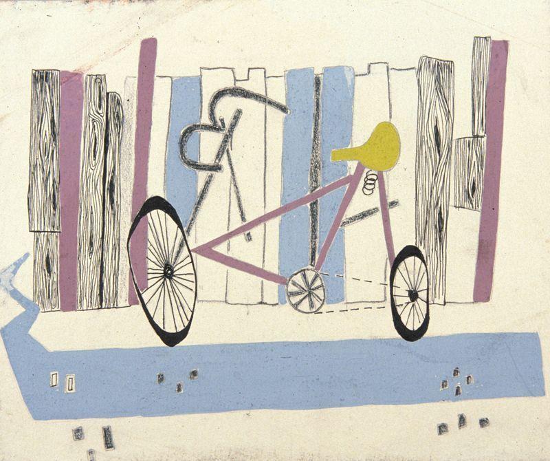 The_Bicycle_Ziegfeld.jpeg