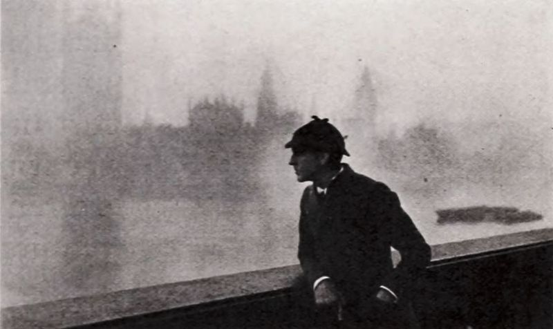 Sherlock_Holmes_(1922)_-_8.jpeg