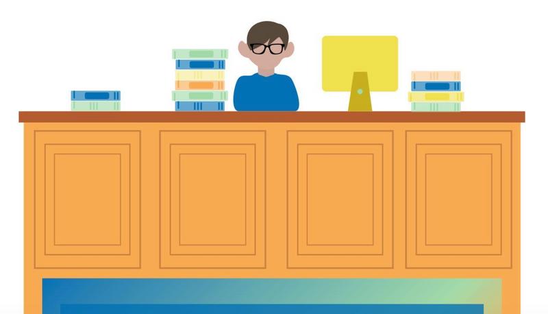 School_Librarian.png