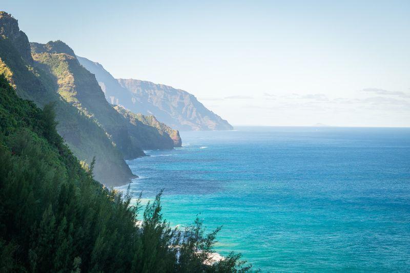 Hawaii_Pixabay