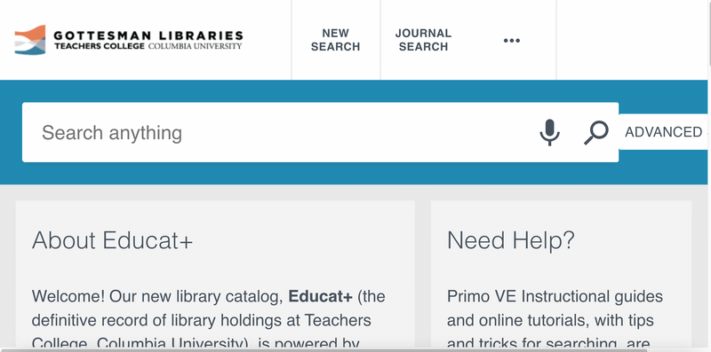 Educat+ homepage .png