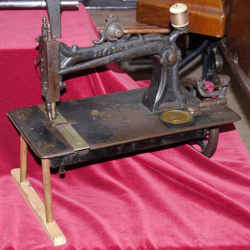 Elias.Howe.Sewing.Machine.jpg