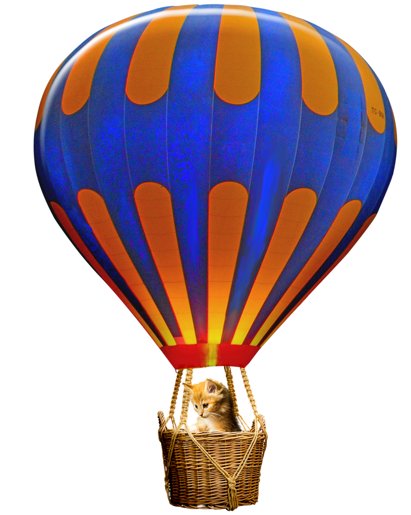 Cat-Basket-Flying-Balloon-Colorful-Hot-Air-Balloon-5625985.png