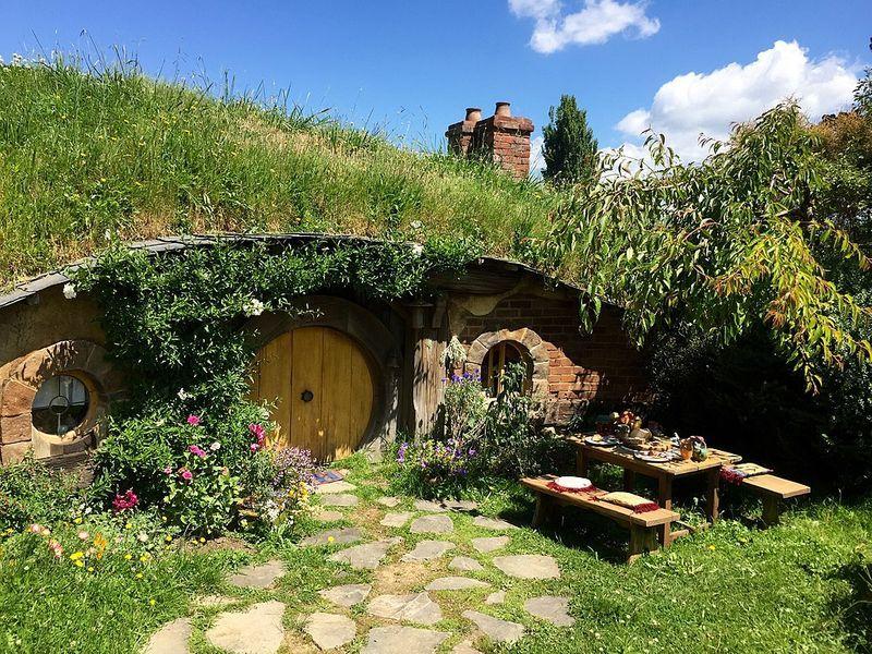 A_Hobbit_House.jpeg