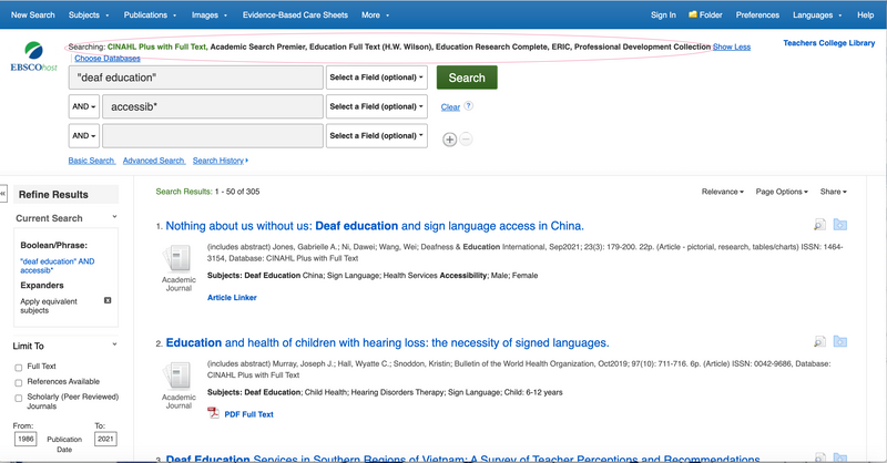 Multiple_Databases_Ebsco_5.png