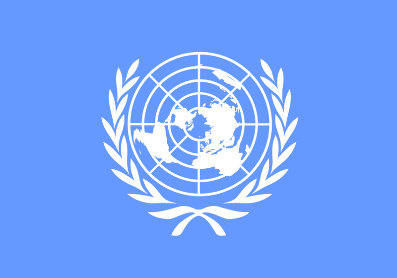 Flag_of_the_United_Nations.png